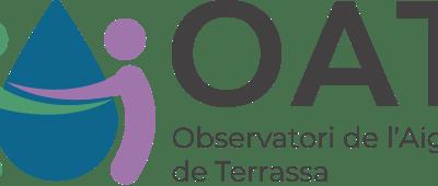 Proper plenari de l'OAT el 21 de desembre de 2020