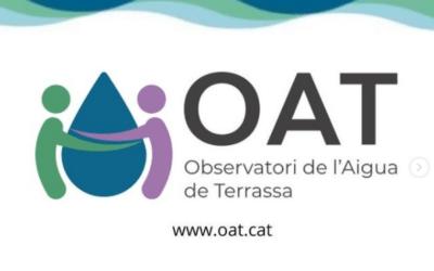 Segundo aniversario del OAT