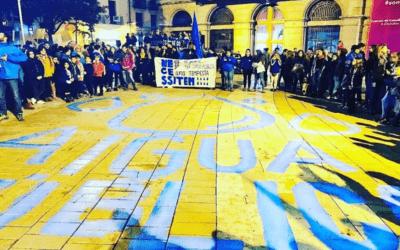 Aigua és Vida i la remunicipalització de l'aigua a Catalunya